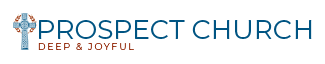 Prospect Church Logo